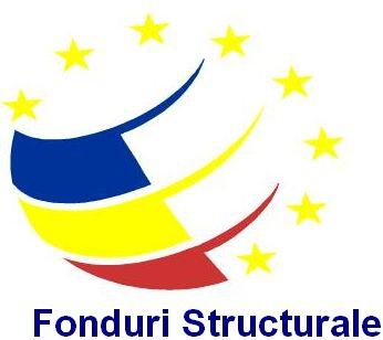3461336467931__Fonduri-structurale