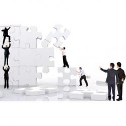 6111336304425__managementulproiectelor