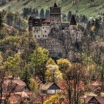 castelul-bran-2014-bran-castle-2014